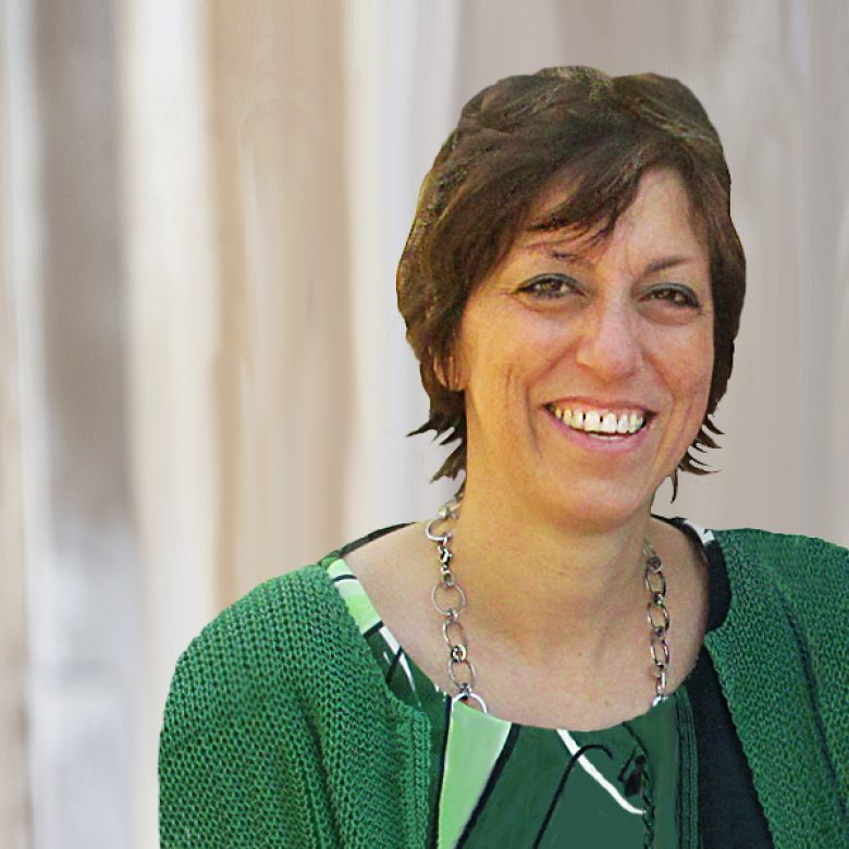 Carla Dehò